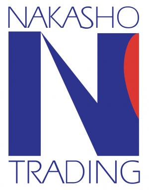 株式会社中商トレーディング ロゴ