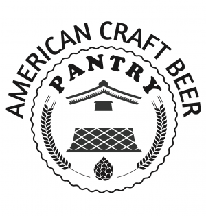 American Craft Beer Pantry Logo