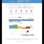 組織健康診断システム