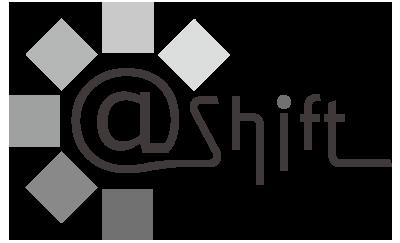 @shift